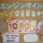 IMGP0670_R