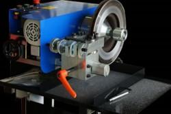brake-rotor_ph01[1]_R