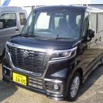IMGP2900